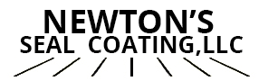 Newton's Seal Coating